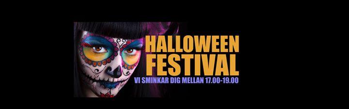 facebook_event_1776004252671097